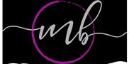 Marli Blackman & Associates Logo
